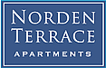 Norden Terrace Apartments